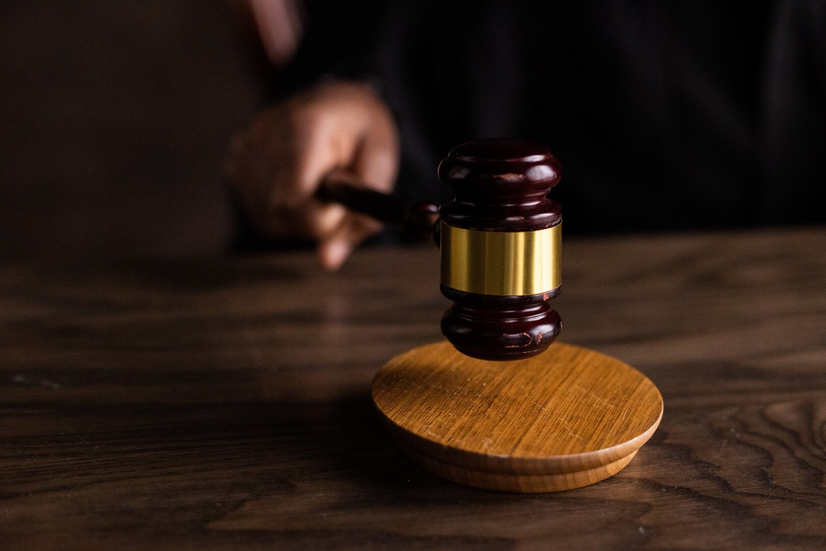 Choosing The Right Criminal Lawyer To Defend You – Criminal Law Practice Areas